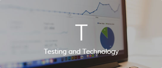 Testing-and-Technology