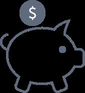happy-healthy-piggy-bank